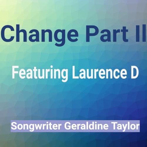 change-part-il