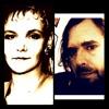 Rouge tiède... - poème : Valérie Benz - musique protégée : Julien Cauchois