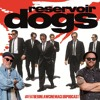 Father-In-Law Cinema Club EP 07 Reservoir Dogs