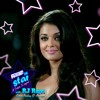 Behind The Star - Aishwarya Rai