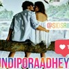 Undiporaadhey Husharu_ _ Telugu Movie Mp3