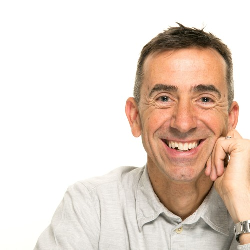 Kate talks to Mark Heath owner of the Transcendental Meditation Centre in Brighton and Hove