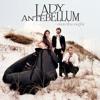Just A Kiss- Lady Antebellum