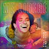 Evaluna Montaner - Me Liberè (Danii Ross Edit)
