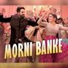Morni Banke_Guru_Randhawa(badhai ho) full song