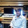 Duet songs cover Demo-Prashant Tripathi