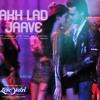Akh Lad Jaave || Jubin Nautiyal, Asees Kaur, Badshah || Love Ratri