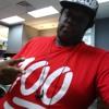 Doin it Right LL Cool J New Orleans Bounce Djhotboijc v20 &21