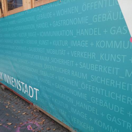 20102018_Neuwied_Netzwerk Innenstadt_ 1