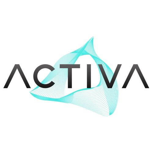 Activa - Live @ Uplift, Birmingham