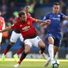 Manchester United Podcast