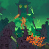 Download Nightmare on Rezz Street (Watch Full Audio/Video in Description) Mp3