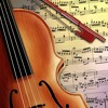 Classic Baroque Strings - Royalty Free Music(Preview)