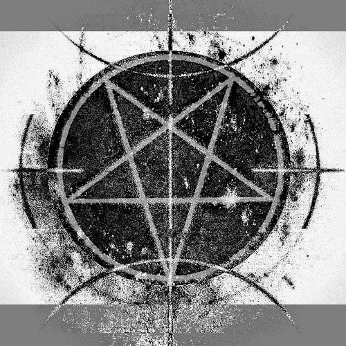 Industrial Demon feat PLucessit - Symbolic Death by