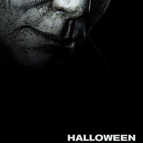 Halloween (2018): The Bogeyman   Laurie's Theme for classical guitar