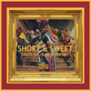 Short & Sweet (Prince Austin Remix)