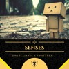 Swattrex & Dwi Juliandi - Senses [OFFCIAL AUDIO ] | FREE DOWNLOAD |