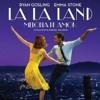 여름에 - City Of Stars(LALALAND OST Cover).m4a