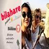 Bilahare-E07-Gündem-indirimler-Andımız
