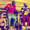 "Davido X Mr Eazi X Dadju Type Beat ""Dreamin"" (Prod. KAM Musik)"
