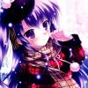 Nightcore» Kano Nishino - Wishing