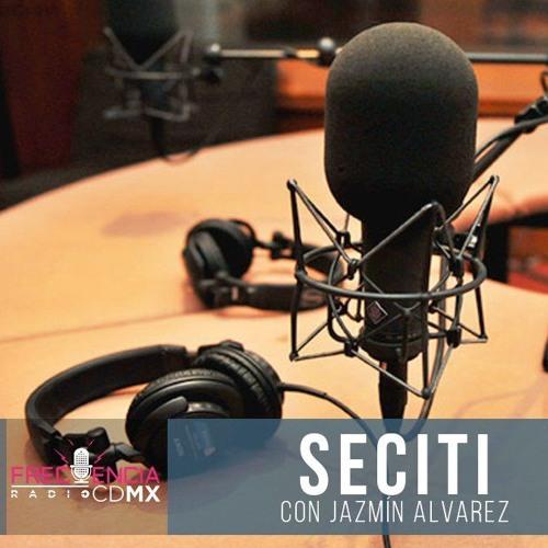 SECITI