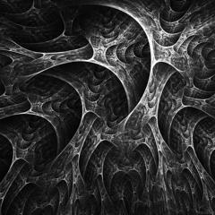 Gloom & Doom - Introducing the Dark (Dj set @Psy'apéro #5 by Level UP)