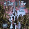 A Day In Life Ft . Topshotta Rudeboi (Prod. By Countle$$)