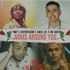 Xxxtentacion And Rio Santana Arms Around You Feat Lil Pump Swae Lee And Maluma Mp3
