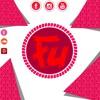 EPI#59| Ozuna Ft. Luis Fonsi - Imposible | Productor de Nicky Jam amenaza con demandarlo