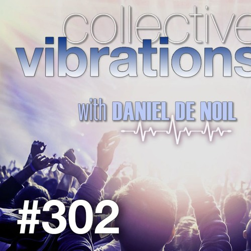 Collective Vibrations 302