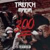 TRENCH MAFIA LOCCO - 300