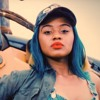 Jika || Distruction boyz x Babes Wodumo typa beat (prod. By Hushtagg)