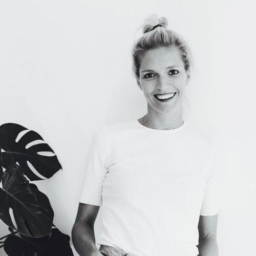 #18 Anna Süster Volquardsen (DearWork): Wie dokumentierst du unser uneinheitliches Arbeitsbild?
