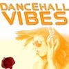 Dancehall Vibes Vol.1