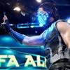 WWE Mustafa Ali Theme Song - Go Hard