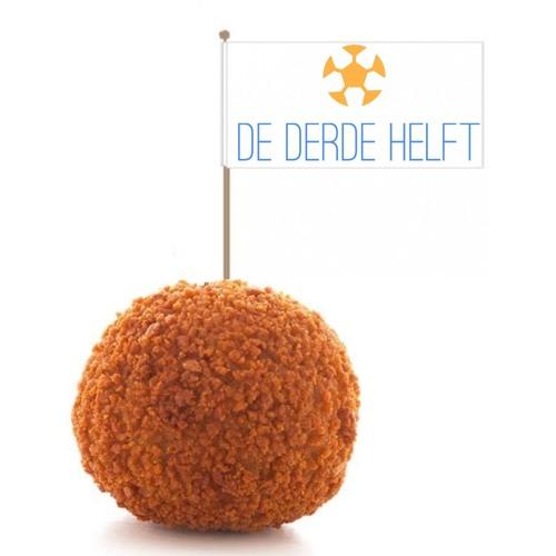 Eredivisie 18/19 - Speelronde 9