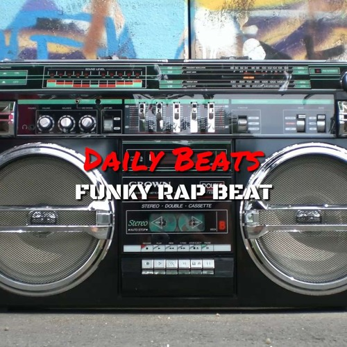 90 Bpm Rap