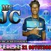 MC JC-- 2 HORAS DA MANHA( DJ PAKITO)