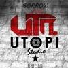 SORROW-#OPES FREESTYLE ( Utopi Studio )