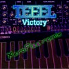 TEEEL - Victory (XeroFizz Remix)