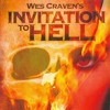 """ABC's """"Wes Craven's Invitation to Hell"""""""