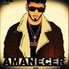 AMANECER - ANUEL FT. YANDEL (Type Beat) (VENTA) (FOR SALE)