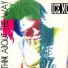 (130) ICE MC - Thing About The Way (WOLDEYER JUAREZ MORENO) STYLE MASHUP OCT 2018