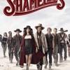 """""""Shameless"""" Season 9 Episode 7 Online frEe"""