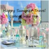 Happy Summer Travel & Upbeat Indie Pop_Background Music Royalty-Free Audiojungle_limejuice