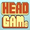 Head GAMs E11 - Psychological Strengths