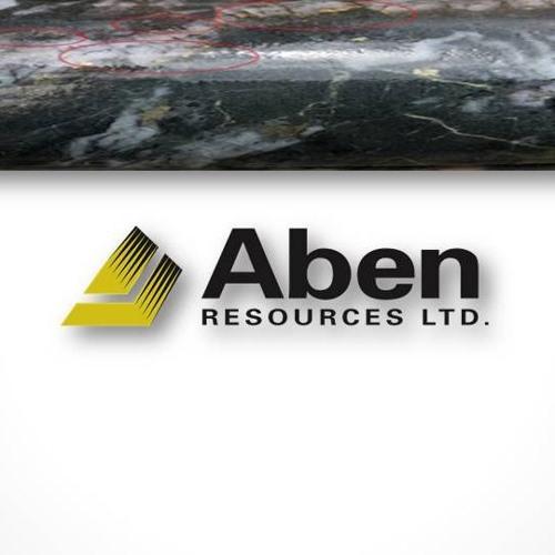 ABEN RESOURCES | Canadian Explorer Reveals Year-Round Plan to Maintain Momentum