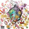 Future & Juice WRLD - Realer And Realer (Chopped & Screwed)