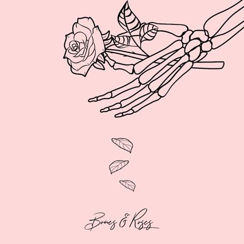 Bones & Roses